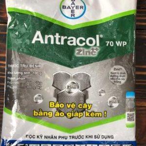 Antracol Zinc